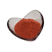 vegetable juice powder spray dried tomato juice powder