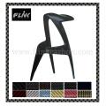 Carbon Fiber Bar Chair