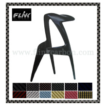 Carbon Fiber Bar Chair