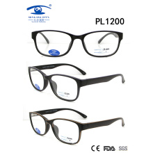 2017 Wholesale PC Eye Glasses (PL1200)