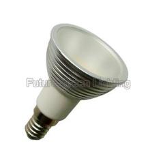 E14 ampoule LED (E14AA4-S9)