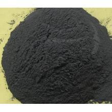 Tourmaline powder for sale