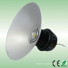 2013 Low price high bay led 90w
