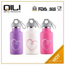 bpa free water bottles wholesale