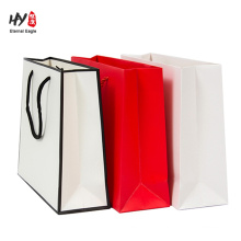 Wholesale extra large shopping paper bag