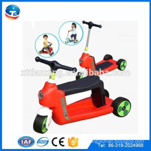 Best Selling Kick Space Scooter, CE Approved Scooter, Kick Scooter, Foot Scooter, Children Scooter
