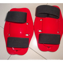 Arm Leg Protectors, Full Set