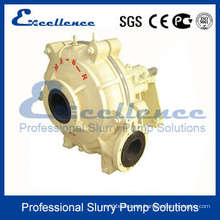 Wear Resistant Slurry Pump (EHR-6E)
