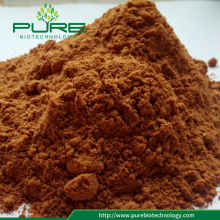Natural Goji Berry Extract powder/ Polysacchrides Extract
