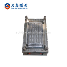 High Quality And Cheap Injection Storage Box Mould Plastic Drawer Storage Box Machine Mould