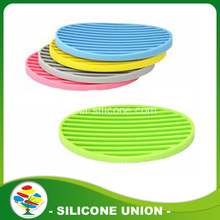 Hot Sale Factory Flexble Soft Promotion Silicone Soap Box