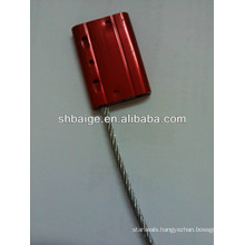 Adjustable Length Seals BG-G-015