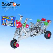 909050516-Kid moto métal moto assembler jouet