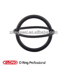 Comfortable viton seals o ring for bottle in 2014