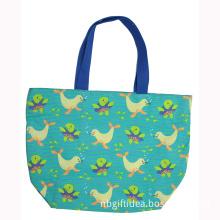 Large Women Beach Bag Double Shoulder Tote Handbags