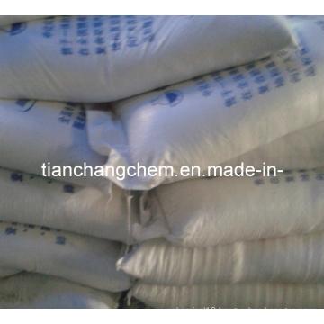 Agriculture Fertilizer Potassium Chloride 99% Mop