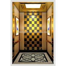 Billige Wohn-Aufzug Aufzug