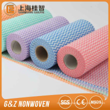 nonwoven cleaning wipe dish cleaning wipes water soluble