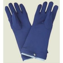 SPA15 Dental X-ray Protective Gloves