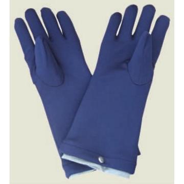 SPA14 Dental-Röntgenschutzhandschuhe