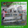 2013 The most popular Bedo brand Biomass pellet bagging machine 008613253417552