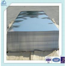 3003 5052 Lâmina de alumínio / alumínio para lata
