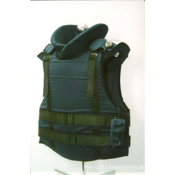 Nij Level Iiia Body Armor for Defence