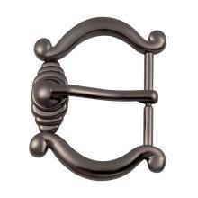 Pin Buckle-26193