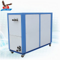 Jual Hot Beredar 12hp Air Cool Chiller
