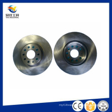 Hot Sale High Quality Auto Parts Avid Disc Brake