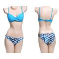 2016 Sexy Bikini Swimwear Women ′s Swimwear Sexy Brazilian Bikini