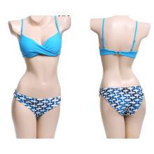2016 Sexy Bikini Badebekleidung Damen Badebekleidung Sexy Brasilianischer Bikini