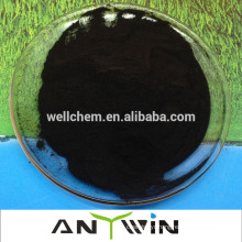 High Soluble Super Refined Potassium Humate