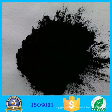 2016 горячий уголь порошок на основе активированный уголь для продажи