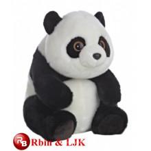 Animales de peluche Muñecas Niños mini peluche panda
