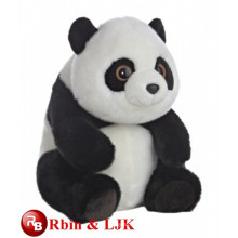 Stuffed Animals Dolls Kids mini plush panda