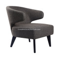 Minotti Aston Armchair Replica