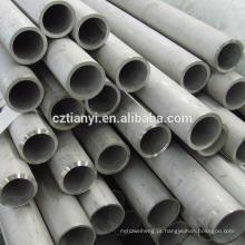 Hot-venda de alta qualidade 316l tubo de aço inoxidável