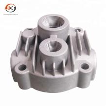 High Quality Competitive Price Customized High Pressure Aluminium Die Casting