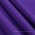 Эластичная ткань Cordura из нейлона высокой видимости