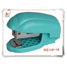 most popular products, colorful mini stapler HS120-30