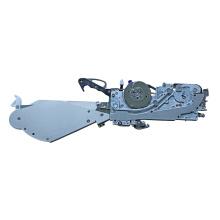 CF03HP Juki CTF 8MM Feeder E1001706CB0