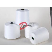 100 % Spun Polyester Yarn