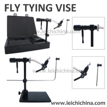 Fly Fishing Fly Tying Vise