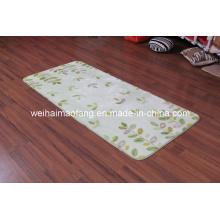 Рашель норки украшения лохматый ковер (NMQ-CPT011)