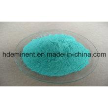 Карбонат меди 55%мин нет CAS.: 12069-69-1