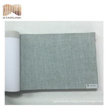 factory price office decoration vinyl wall covering for sale