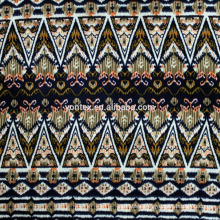 Hometextile printing fabric for bed sheets