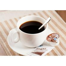 Slimming Diet Coffee Weight Loss Coffee