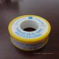 Hotsale Bonne qualité Fabricant en Chine